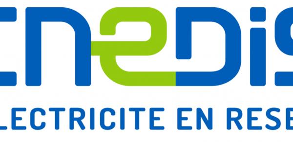 Réseaux secs – Électricité (ENEDIS/RTE)